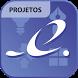 Educacional Projetos by Positivo Informatica - TE
