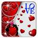 Valentine's Day Cards Maker by Pasa Best Apps