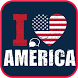 American Chat Rooms & Dating by Pro Lab Studio