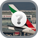 Airline Guessing Game by Chaulky Town Apps