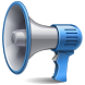 @Voice Aloud Reader by Hyperionics Technology LLC