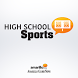 AGN High School Sports by Morris Publishing Group