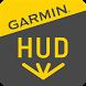 Garmin HUD North America by Garmin Würzburg GmbH