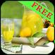 Lemonade Diet weight loss by needful apps