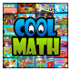 Cool 1001 Math Games by Cool Mini Games