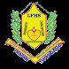 Little Flower High English School Palera Tikamgarh by Mahalwala International