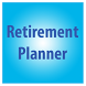 Retirement Planner Pro by Nilesh Harde