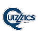 QuizZzics Burooj Islamic Quiz by Al Amaanah Technologies