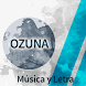 Ozuna ++ Música y letra by iMark Music