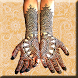 Mehendi Designs Live Wallpaper by Jay´s Appsolution