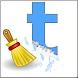 Tweet Cleaner by MTSWARE