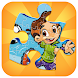Jigsaw Puzzles Elite by Maze House