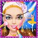 Ballet Dancer Makeover Spa by Salon Makeover Games