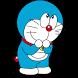 Doraemon Videos (Hindi) by Toonatic Apps