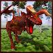 Dragon Simulator by Yamtar Games