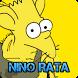 Nino Rata Bros by ZAIRI'S