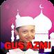 Gus Azmi Sholawat Full Terbaru 2018 by Audio Free music L.T.D