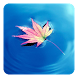 Autumn Leaves Live Wallpaper by Dynamic Live Wallpapers