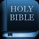 World English offline Bible by Stephen Maingi