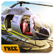 Helicopter Rescue : Flight Mission Simulator Game by Soft Clip Games