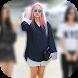 Blur Image Background by SoftAppPro