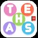 Tesah - Game Kids Jaman Now by R Studio Inc