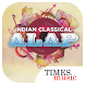 Indian Classical – Alap by Times Music