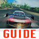 Guide for Asphalt Xtreme tips by levelppasanda