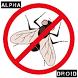 Anti Fly Prank by alphadroid