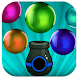 Bubble Shooter Blast & Pop by Youcef