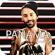 Matteo PANAMA Dance Song Lyrics