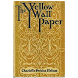 THE YELLOW WALLPAPER by AppDancers