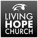 Living Hope Church Mobile by Aware3, LLC