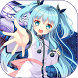+10000 Anime Kawaii Girls by Fadi Mazwar Apps