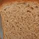 Bread by CamBo Media