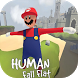 Tips For Human Fall Flat by tetra