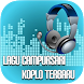 Lagu Campursari Koplo Terbaru by Sohanaza Studio