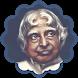 Abdul Kalam Ke Anmol Vachan by Inspirational Motivational
