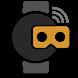 Wear VR Controller