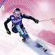 Kronplatz Ski World Cup by Ikon S.r.l.