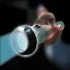 Super Flash-Torch Light by DJ Apps