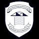 New Indian School RAK by Reportz.co.in