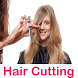 Hair Cutting Videos - Arabic Girls by vrzad