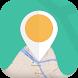 Pontianak Explore by Delvato Indie™