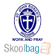 St John Bosco's School Niddrie by Skoolbag