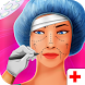 Plastic Surgery Face Simulator by Unit M Games