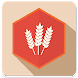 Way to Farmer by M-Groups