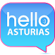 Turismo Asturias by 1app