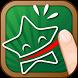 Slice Geom by MathNook