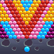 Bubbles Battles by match games blast